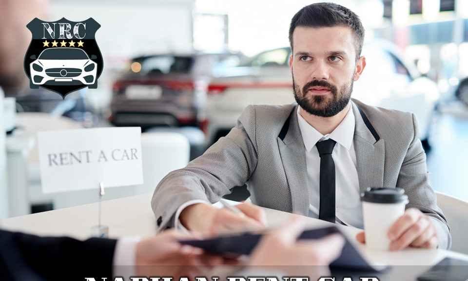 kerjasama bisnis rental mobil jakarta