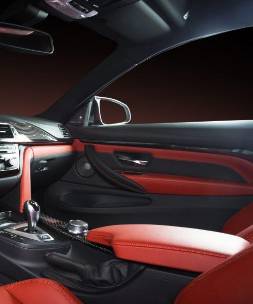 modern-luxury-car-interior-dashboard.jpg